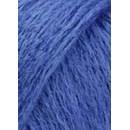 Lang Yarns Malou 769.0106 helder blauw