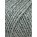 Lang Yarns Touring 68.0303