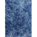 Lang Yarns Passione 976.0025 jeans blauw