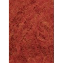 Lang Yarns Passione 976.0060 rood