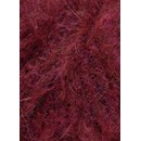 Lang Yarns Passione 976.0064 donker rood