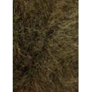 Lang Yarns Passione 976.0068 bruin