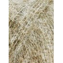 Lang Yarns Passione 976.0096 donker zand