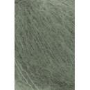 Lang Yarns Mohair luxe 698.0198 groen