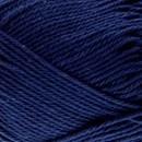 Scheepjes Catona 124 Ultramarine 50 gram