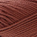 Scheepjes Catona 504 brick red (50 gram)