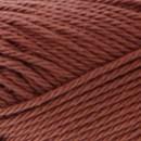 Scheepjes Catona 504 brick red 50 gram