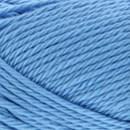 Scheepjes Catona 510 sky bleu (50 gram)