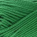 Scheepjes Catona 515 emerald (50 gram) - fel groen
