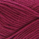 Scheepjes Catona 517 (50 gram) - donker cerise rood