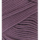 Scheepjes Catona 526 (25 gram) - oud donker roze