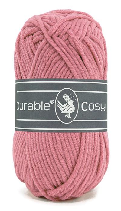 Durable Cosy 0225 vintage pink