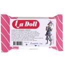 Zwajomi klei La doll (0,5 kg)