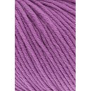Lang Yarns Merino plus 152.0266