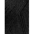Lang Yarns Royal Alpaca 921.0005 grijs