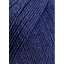 Lang Yarns Royal Alpaca 921.0025 marine blauw