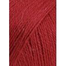 Lang Yarns Royal Alpaca 921.0060 rood
