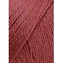 Lang Yarns Royal Alpaca 921.0064 oud rood
