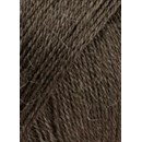 Lang Yarns Royal Alpaca 921.0068 bruin