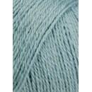 Lang Yarns Royal Alpaca 921.0072 oud aqua blauw