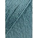 Lang Yarns Royal Alpaca 921.0074 donker oud aqua blauw