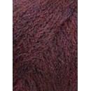 Lang Yarns Nova 917.0064 rood bruin