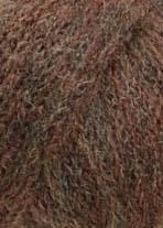 Lang Yarns Nova 917.0087 oranje bruin