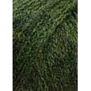 Lang Yarns Nova 917.0098 groen