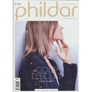 Phildar nr 680 13 looks brillants