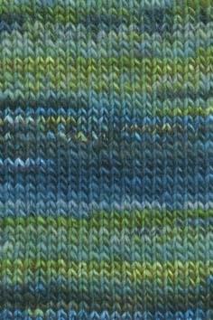 Lang Yarns Mille Colori big 757.0035