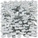 Spiegel mozaiek 10 mm (ca 500 stuks)
