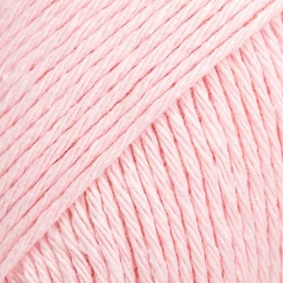 Drops Love you 9 - 110 licht roze actie op=op