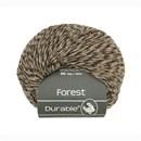 Durable Forest 4001 donker naturel