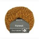 Durable Forest 4008 oker