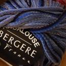 Bergere de France Andalouse Zambra 20946 blauw (op=op)
