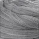 Merino viltwol 84 grijs (95 gram)