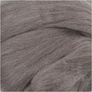 Merino viltwol 51 naturel grijs (95 gram)