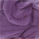 Merino viltwol 42 violet (95 gram)