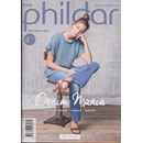 Phildar nr 684 Denim Mania