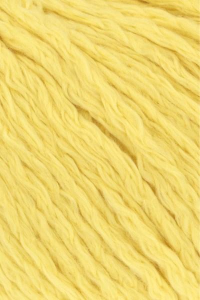 Lang Yarns Amira 933.0013 geel