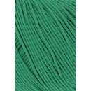 Lang Yarns Baby Cotton 112.0117 golf groen
