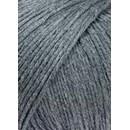 Lang Yarns Baby Cotton 112.0005 midden grijs
