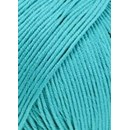 Lang Yarns Golf 163.0173 aqua groen