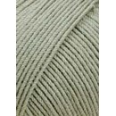 Lang Yarns Merino 130 compact 957.0096 donker beige