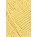 Lang Yarns Norma 959.0113 geel