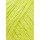 Lang Yarns Origami 958.0113 geel