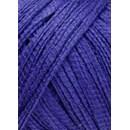 Lang Yarns Origami 958.0006 konings blauw