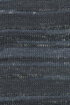 Lang Yarns Ella color 991.0024 marine blauw