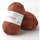 Phildar Phil coton 3 Ecureuil 0057