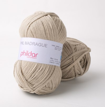 Phildar Phil Madrague lin op=op
